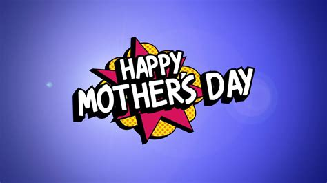 happy mothers day cards images quotes pictures