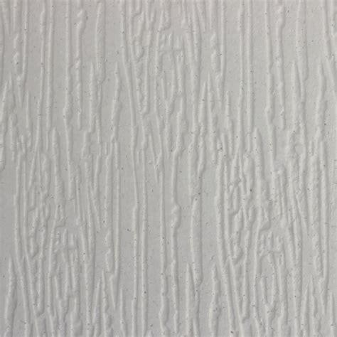 bricolage chambre faux plafond bien choisir ses dalles