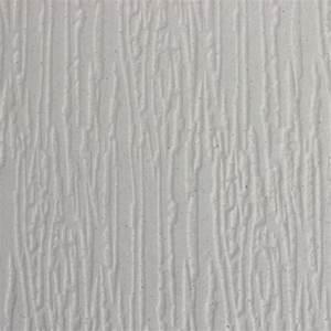 Faux Plafond Pvc : faux plafond bien choisir ses dalles marie claire ~ Premium-room.com Idées de Décoration