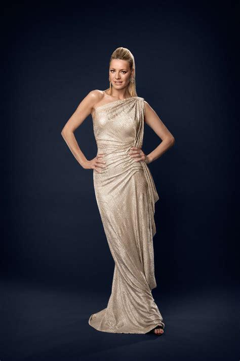 Strictly Strictly | Sleeveless formal dress, Formal ...