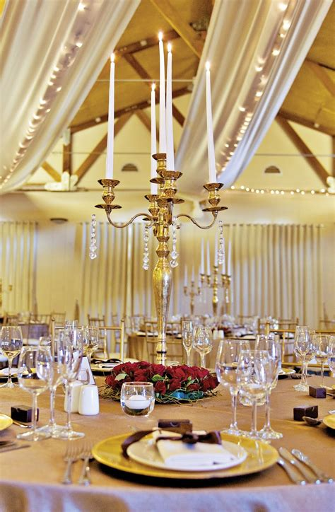 hotels  wedding venues south africa