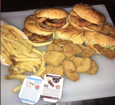 easy cing snacks top 28 cing food meals restaurant fast food menu mcdonald s dq bk hamburger pizza how many