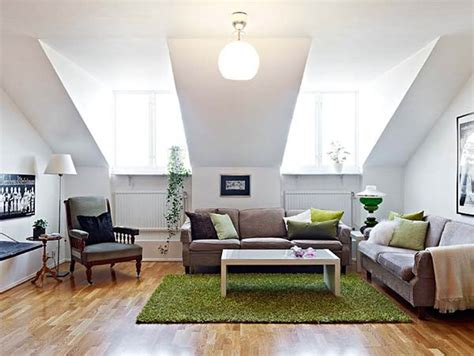 Tips For Redesign Your Living Room Furniture In The