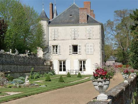 chambre hote blois chambres d 39 hôtes blois beaugency château de guignes