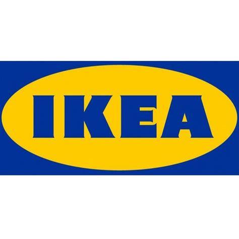 Ikea Deutschland will NFCZahlungen akzeptieren