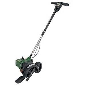 Weed Eater Gas Edger