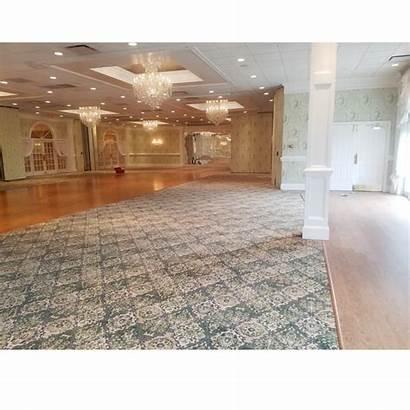 Carpet Ballroom Commercial Buck Bucks County Carpets