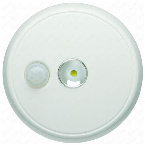 Indoor Motion Sensor Ceiling Light 15 Benefits Of