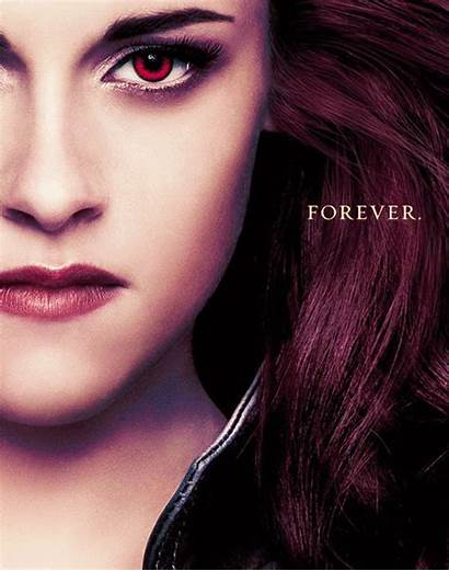 Twilight Forever Fanpop Series