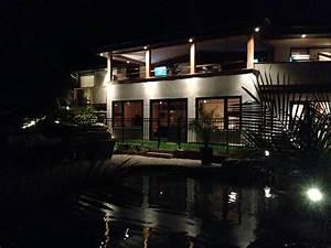 Eclairage exterieur terrasse fashion designs for Wonderful amenagement de piscine exterieur 10 exterieur distinction renovation