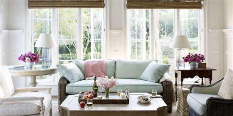 home sunroom ideas designs  decor  sunrooms