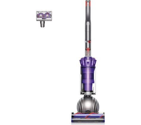 dyson vaccum cleaners dyson light animal upright bagless vacuum cleaner