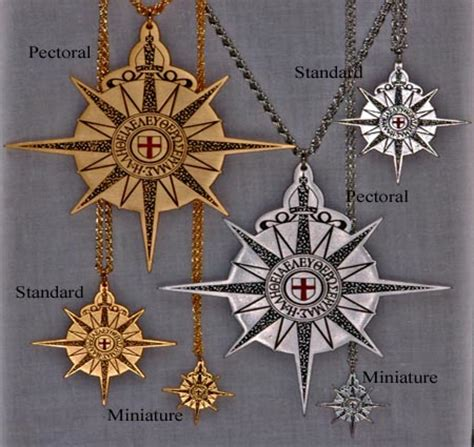 cp compass rose