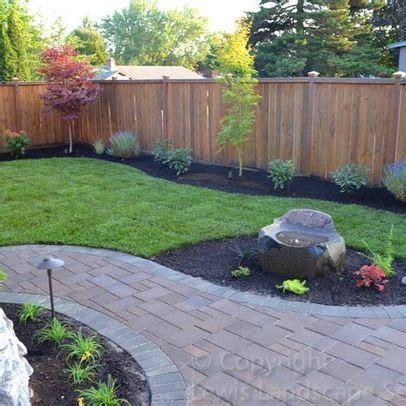 Paving Ideas For Backyards by Best 25 Paver Designs Ideas On Paver Patterns