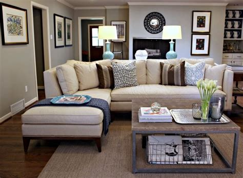 Contemporary Living Room On A Budget by Living Room Decorating Ideas On A Budget Living Room