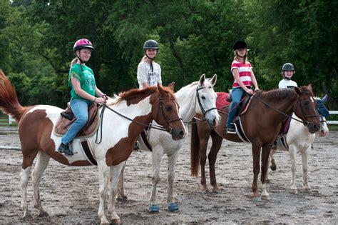 lessons biltmore riding horseback equestrian