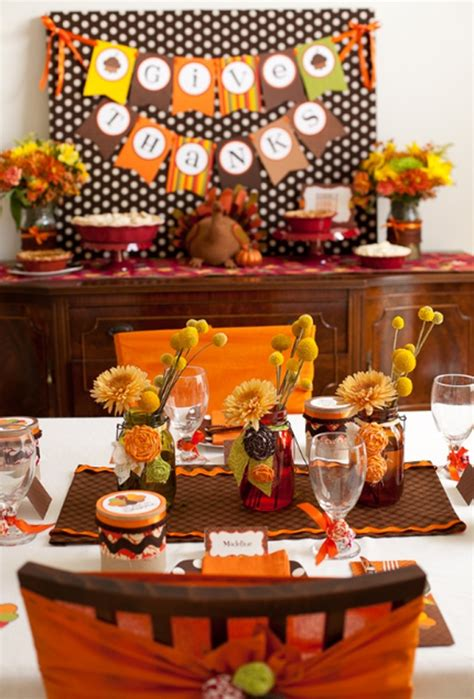 thanksgiving outdoor table decorations gorgeous and awesome kids thanksgiving table decorations