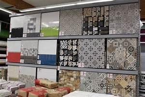 Bricomarché La Boisse : bricomarche rue jean mermoz 63670 le cendre cournon d ~ Premium-room.com Idées de Décoration