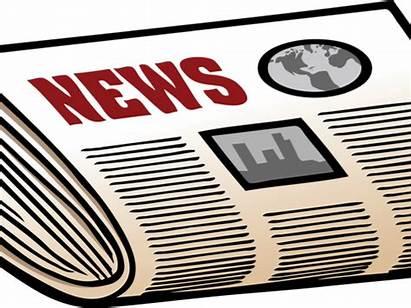 Headlines Newspapers Worksheets Presentation Plans Ks2 Newspaper