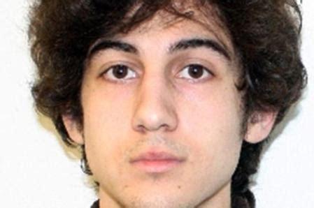 Dzhokhar Tsarnaev Seeking New Trial for Boston Marathon ...