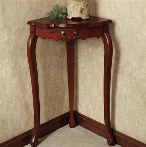 Corner Table  wwwpixsharkcom  Images Galleries With A