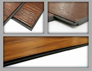 Pvc Interlocking Floor TilesVinyl Floor Tile Standard