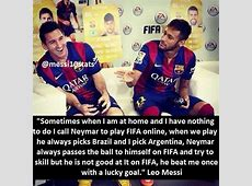 Pin by Olivia Brindley on Messi Pinterest Messi