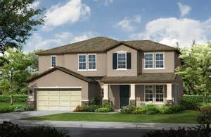 home plans with large kitchens pulte homes introduces everton grove in eastvale c m