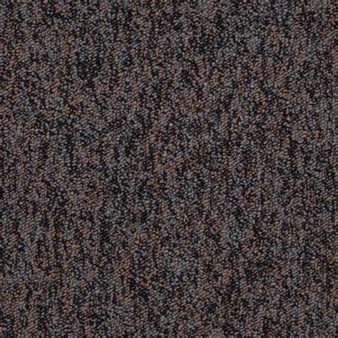 """Shaw No Limits Unending Carpet Tile 24""""x24"""" J010869503"""
