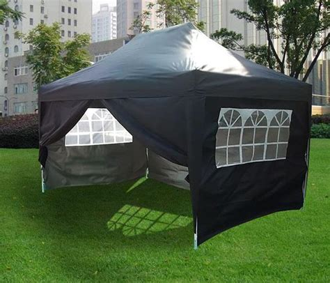 quictent silvox  pop  canopy gazebo party tent