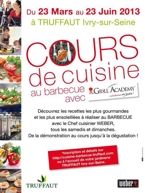 cours de cuisine bourg en bresse cours de cuisine bourg en bresse cours de cuisine bourg en bresse with cours de cuisine