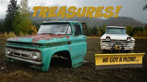transport a 1960 chevy c60 to chesterfield chevy c60 the page autos post