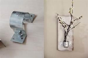 Wanddeko Küche Selber Machen : vintage k che selber machen neuesten ~ Michelbontemps.com Haus und Dekorationen