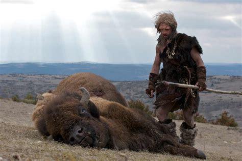bild von ao der letzte neandertaler bild  auf