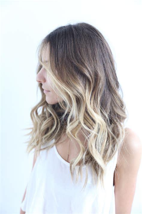 hair color tips pretty hair hair color rehab