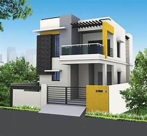 3 BHK Bungalows / Villas for Sale in Nellore (REI342618