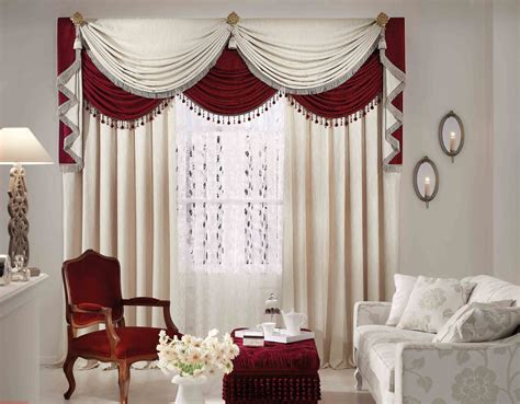 Curtains Designs For Bedroom 2017