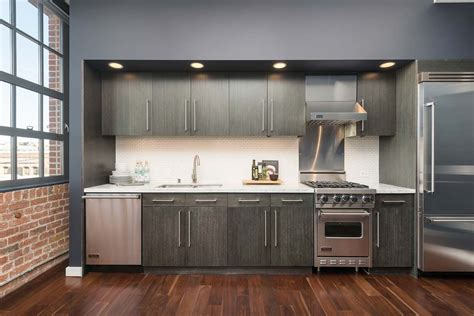 Kitchen Cupboards by Kitchens Cape Town Kitchen Cupboards Cape Town Kitchen