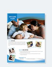 flyer designs templates  word psd publisher