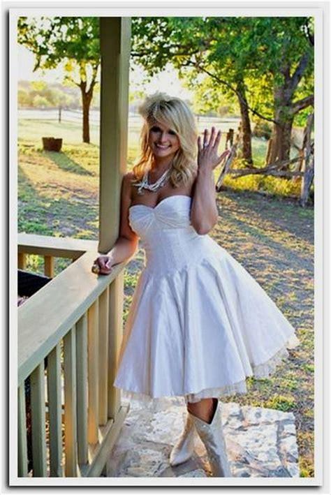 Country Style Plus Size Dresses  Dress Blog Edin