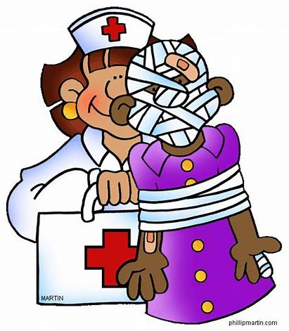 Clipart Nurse Funny Transient Clipground