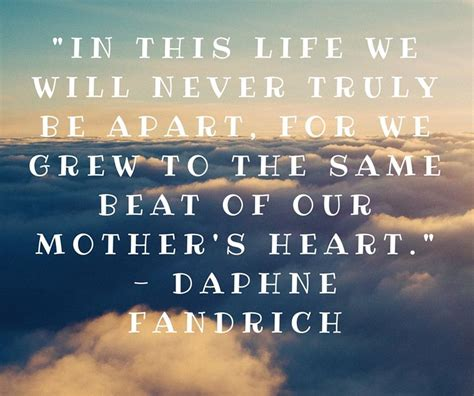 Twin Mom Quotes