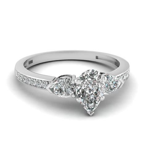 women wedding rings women wedding rings wedding bands fascinating diamonds 1458