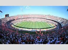 River Plate Boca Juniors Primera Division 06032016 2