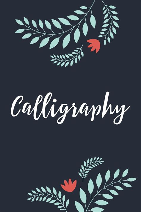 Calligraphy Font by 25 Best Calligraphy Fonts Free Ideas On