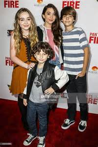 Pants On Fire Disney XD Cast