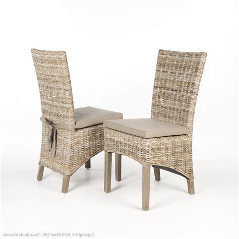 chaise en kubu tressé chaise en kubu tresse conceptions de maison blanzza com
