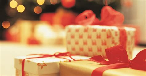 christmas gift for 70 gifts for 70 ehow uk