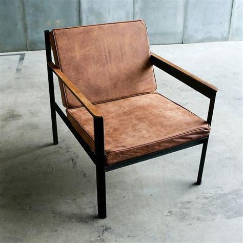 heerenhuis cargo lounge chair metal dining chairs