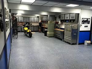 1000+ images about Bike Garage Shed Workshop Man Cave